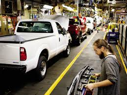 trump nafta changes trump s desired nafta changes are lose lose lose for carmakers
