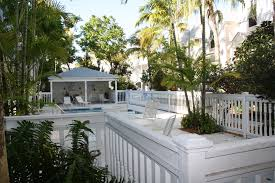 key west waterfront homes key west real estate