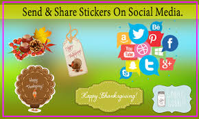 thanksgiving greeting cards android apps on play