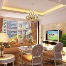 Images Of Home Interior 3d Home Interior Design Live Home Home Home House Design
