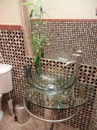 30 Inch Wide Bathroom Vanity by 30