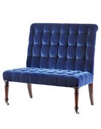 kitchen banquette furniture appealing blue banquette 62 blue tufted banquette blue upholstered