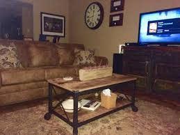 better homes and gardens coffee table rustic star coffee table coma frique studio f7759fd1776b