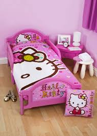 Hello Kitty Hanging Decorations 20 Cute Hello Kitty Bedroom Ideas Ultimate Home Ideas