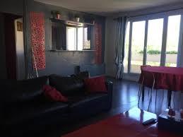 chambre a louer reims location immobilier à reims 57 appartements exterieur à louer à