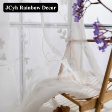 White Bedroom Blinds Compare Prices On Rainbow Blinds Curtains Online Shopping Buy Low