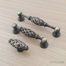 where to buy kitchen cabinet door knobs antique spiral birdcage arts furniture hardware handles kitchen cabinets door knobs drawer wardrobe dresser cupboard pull handle