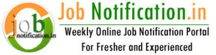 Resume For Sap Abap Fresher Sap Abap Fresher Resume Sample Download Resume Model