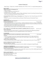 resume template for wordpad resume templates for wordpad medicina bg info