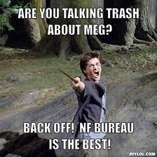 Back Off Meme - back off meme 28 images back off memes image memes at