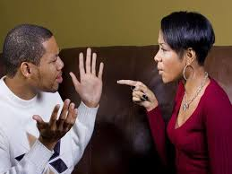 couples fighting relationship advice 7 things that are normal for couples to fight