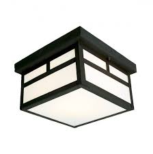 Outdoor Ceiling Lights For Porch by Outdoor Porch Ceiling Lights Uk Home Design Ideas