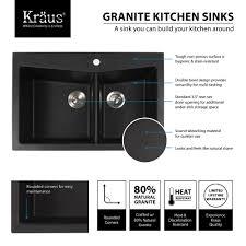 Granite Kitchen Sinks Granite Kitchen Sinks Kraususa Com