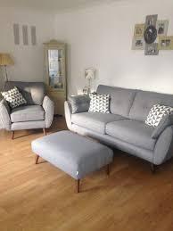 Sofas And Armchairs Uk Magasinsdusines Com Home Interior Design Simple