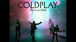 download mp3 coldplay of stars coldplay a sky full of stars hardwell remix download mp3 mp4
