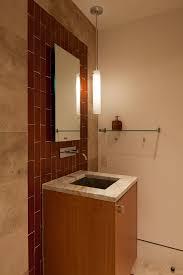 contemporary bathroom ideas bathroom contemporary with bathroom
