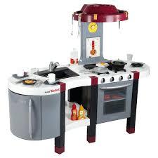 cuisine jouet cuisine touch cuisine smoby cuisine tefal touch