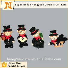 custom ceramic figurines custom ceramic figurines suppliers and