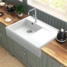 evier cuisine gris evier cuisine gris evier cuisine a poser comptoir en marbre brun