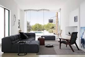 b b italia lunar sofa bed michel effe by b u0026b italia u2013 luna design