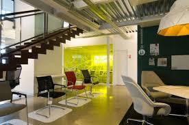 le bureau brest aménagement et mobilier de bureau à brest 29 ouest bureau