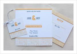 Custom Invitations Online Custom Wedding Invitations Online Template Best Template Collection