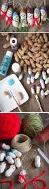 351 best christmas craft images on pinterest christmas crafts