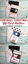 291 best christmas images on pinterest holiday ideas christmas