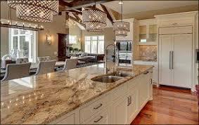 granite versus quartz countertops u2013 advice for better kitchen design