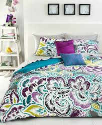 Cute Comforter Sets Queen The Elegant Bed In A Bag Twin Comforter Sets Contemporary