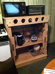 103 best pallet kitchen images on pinterest home kitchen and