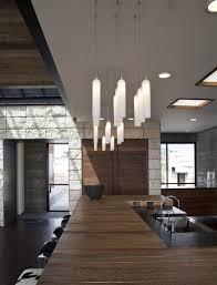 los angeles architects designshuffle blog
