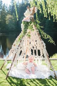 best 25 tent baby shower ideas on pinterest teepees bohemian