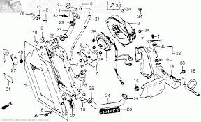 fancy 1984 honda shadow 500 wiring diagram ornament diagram wiring