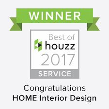 Home Interior Brand by Home Interior Design Home Facebook