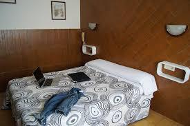 chambre d hote figueres hostal sanmar chambres d hôtes figueres