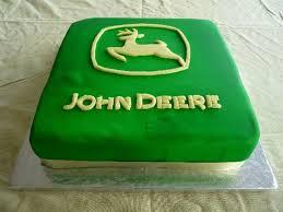john deere logo cakecentral com