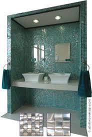 turquoise bathroom ideas turquoise bathroom unique yet versatile