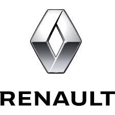 logo renault sport renault vector logos renault brand logos renault eps files ai