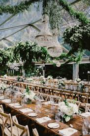 Outdoor Wedding Chair Decorations Best 20 Modern Wedding Reception Ideas On Pinterest Modern