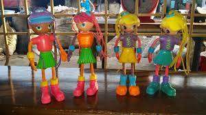 betty spaghetty dolls u2013 picker junk