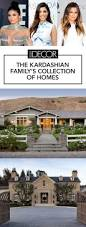 Stars Houses 1173 Best Celebrity Homes Images On Pinterest Celebrities Homes