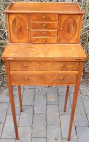 Small Mahogany Desk Sold Small Mahogany Writing Desk