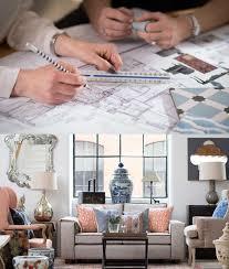 interior design process clarke belfast n