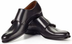 ultimate guide to double monk strap dress shoes how to buy a