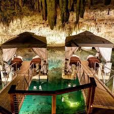 Utah exotic travelers images Best 25 exotic beauties ideas fun restaurants jpg