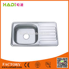hadi kitchen sink hadi kitchen sink suppliers and manufacturers