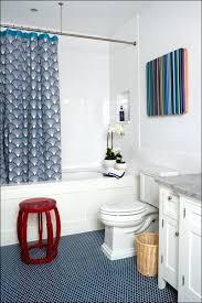 tiny bathroom sink ideas saemergency info bathroom sink idea