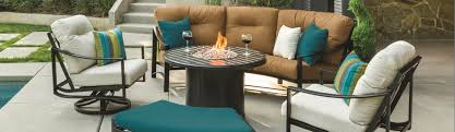 outdoor end tables and patio end tables schneiderman u0027s furniture