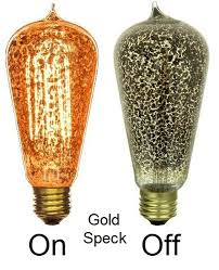 specialty light bulb stores flounce steunk wall sconce l the lightbulb store